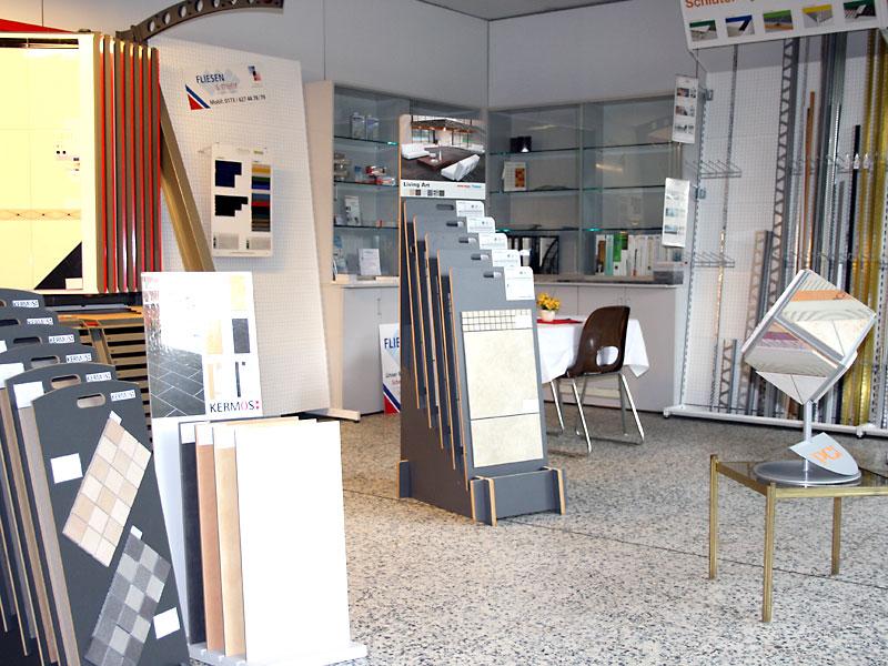 Knolle fliesen fliesenleger hannover - Fliesenausstellung hannover ...