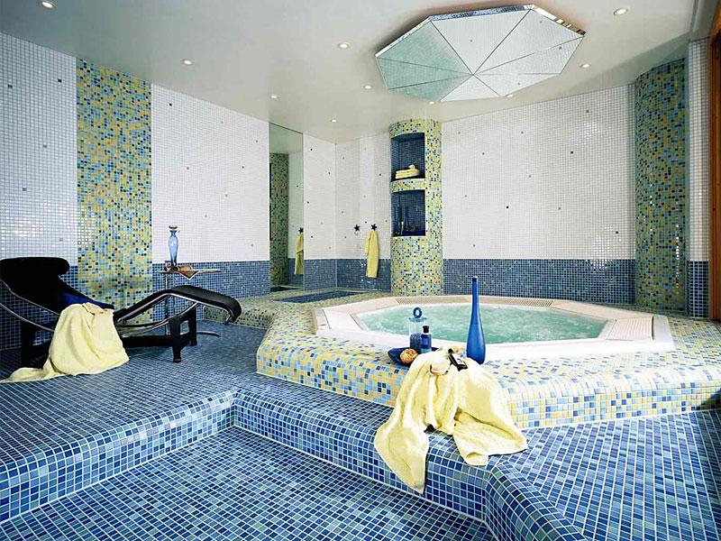Gelbe Dekowand Blume Fr Wohnzimmer ~ Moderne Inspiration Innenarchitektur  Und Möbel