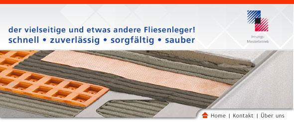 Knolle Fliesen Fliesenleger Hannover Fliesenausstellung Kacheln - Mosaik fliesen für balkon