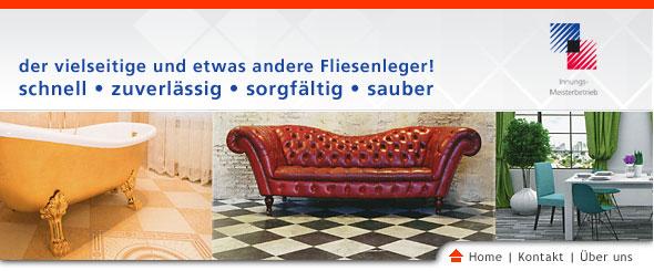 Knolle Fliesen Fliesenleger Hannover Fliesenausstellung Kacheln - Fliesen discount hannover