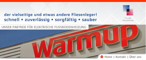 ... Knolle, Fliesen, Fliesenleger, Hannover, Fussbodenheizung, Kacheln,  Boden, Wand,